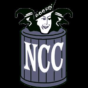 Logo NCC