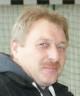 Udo Hein