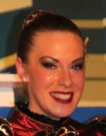 Jessica Winkler