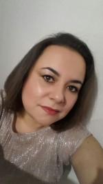 Jasmin Romero