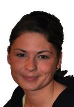 Laura Hofmann